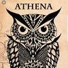athena0102